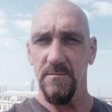 Randy from La Marque | Man | 54 years old | Virgo