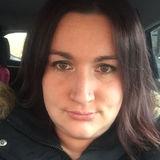 Soph from Ottawa   Woman   36 years old   Aquarius