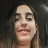 Cassandra from New Farm | Woman | 20 years old | Leo