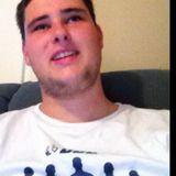 Sailorglenn from Queanbeyan | Man | 29 years old | Taurus