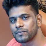 Hardik from Chennai | Man | 30 years old | Pisces