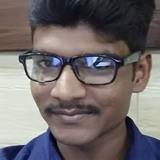 Jay from Gandhidham | Man | 23 years old | Sagittarius