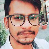 Ravi from Nangloi Jat | Man | 27 years old | Aries