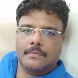 Amit from Khurja | Man | 21 years old | Virgo