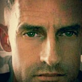Beno from Teesside | Man | 41 years old | Taurus