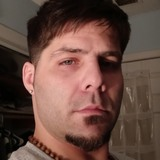 Anthony22Ms from Cartersville | Man | 34 years old | Aries