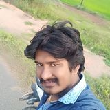 Raj from Tindivanam   Man   28 years old   Pisces