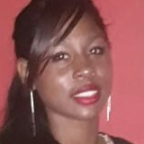 Kelly from Souppes-sur-Loing | Woman | 22 years old | Sagittarius