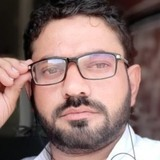 Ali from Doha | Man | 30 years old | Virgo