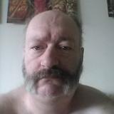 Bigirish from Wilmington | Man | 53 years old | Cancer