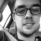 Tylerb from Norcross | Man | 22 years old | Virgo