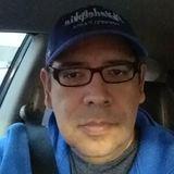 Hotmen from Hendersonville | Man | 44 years old | Scorpio
