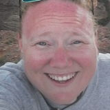Lj from Huntsville | Woman | 32 years old | Virgo
