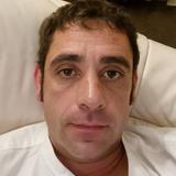 Gpkenwortj2 from Stalybridge   Man   47 years old   Virgo