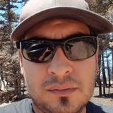 Zo from San Luis | Man | 40 years old | Taurus