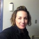 Jess from Shrewsbury   Woman   39 years old   Leo