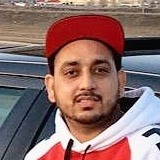 Guri from Brampton | Man | 27 years old | Cancer
