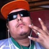 Lilbird from Meadow Lake | Man | 28 years old | Pisces