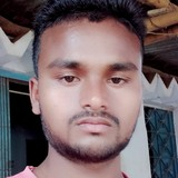 Bittubr20Mv from Luckeesarai   Man   19 years old   Capricorn
