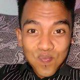 Basri from Kuala Terengganu | Man | 26 years old | Aquarius
