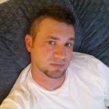 Navyseal from Centerton | Man | 37 years old | Scorpio