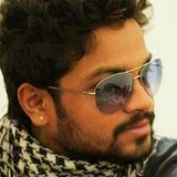 Hitesh from Jalgaon | Man | 29 years old | Aquarius