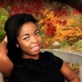 Joselyn from Eagan   Woman   25 years old   Taurus