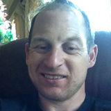 Crue from Launceston | Man | 39 years old | Scorpio