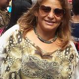 Baianabrasil from Perth Amboy | Woman | 57 years old | Scorpio