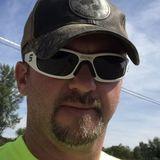 Russ from Tunnelton   Man   38 years old   Leo