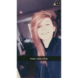 Bethcarver from Shrewsbury | Woman | 23 years old | Cancer