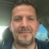 Danielhayden3D from Sherwood Park | Man | 43 years old | Aries