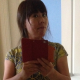 Joy from Arcadia | Woman | 53 years old | Sagittarius