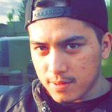 Carlos from Gresham   Man   21 years old   Libra