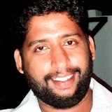 Mannu from Siruguppa | Man | 32 years old | Virgo
