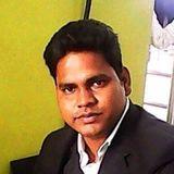 Amit from Vasco Da Gama | Man | 30 years old | Leo