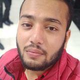 Kaustavbiswas from Baranagar | Man | 24 years old | Capricorn