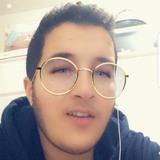 Noons from Bohain-en-Vermandois | Man | 28 years old | Virgo