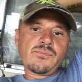 Man looking someone in Glenmora, Louisiana, United States #6