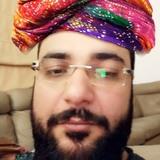 Sammy from Ad Dammam | Man | 31 years old | Libra