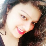 Kitty from Ajmer | Woman | 21 years old | Virgo