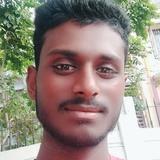 Vikash from Samastipur | Man | 21 years old | Taurus