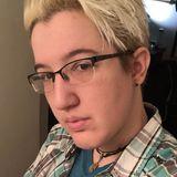 Fyreathene from Chattanooga | Woman | 32 years old | Scorpio