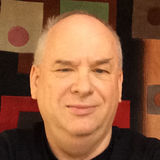 Samykm from Spokane | Man | 64 years old | Pisces