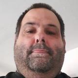 Jcwolfe10P from Marionville | Man | 46 years old | Scorpio