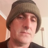 Eddy from Ulverstone | Man | 51 years old | Capricorn