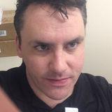 Daniel from Burlington   Man   46 years old   Gemini