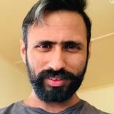Garry from Palmerston North | Man | 29 years old | Scorpio