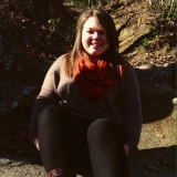Paige from Clemson | Woman | 26 years old | Capricorn