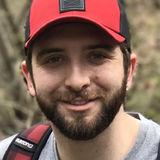 Scott from Glenview | Man | 26 years old | Scorpio